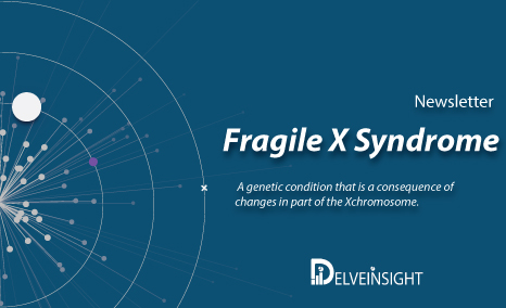 Fragile X Syndrome Newsletter