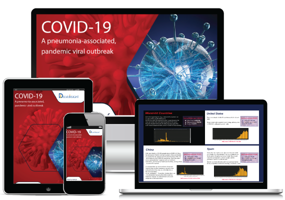COVID-19 Whitepaper