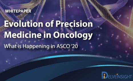 ASCO: Evolution of Precision Medicine