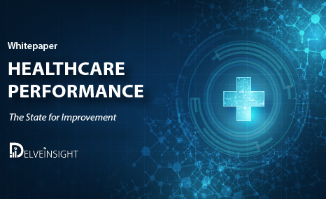 Healthcare Performance Whitepaper