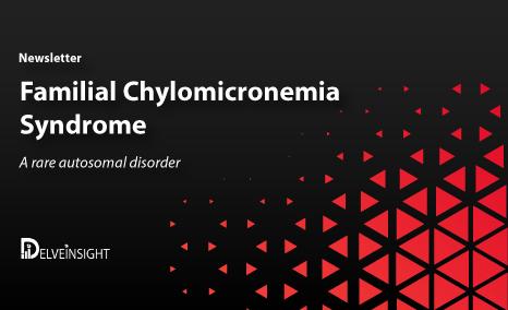 Familial Chylomicronemia Syndrome