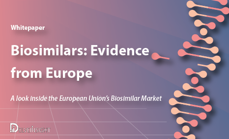 Biosimilars: Evidence From Europe