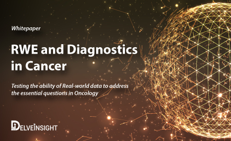 Real-World Evidence & Diagnostics In Cancer: Filling The Gaps In Oncology Treatment