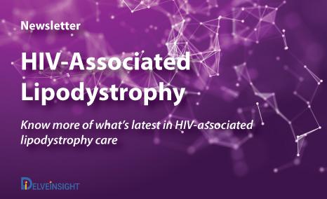 HIV-Associated Lipodystrophy Market