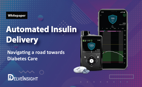 Automated Insulin Delivery Market