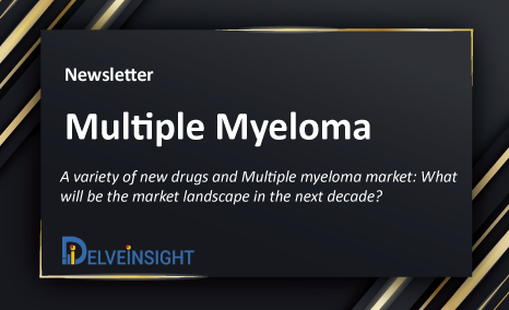 Multiple Myeloma Market