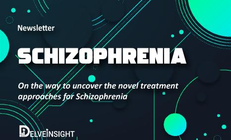 Schizophrenia Market