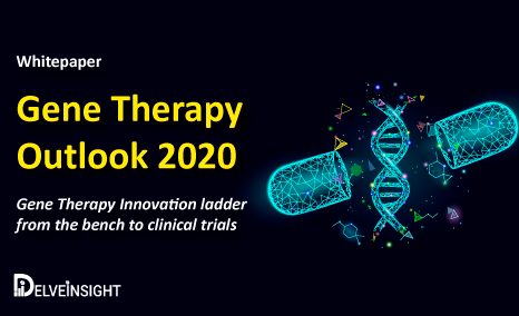 Gene Therapy Outlook