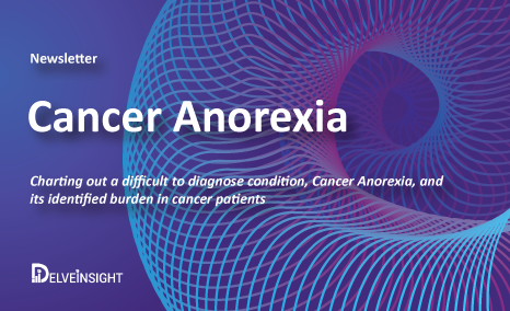 Cancer Anorexia Market