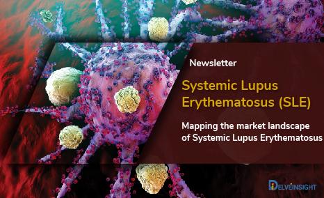 Systemic Lupus Erythematosus Market