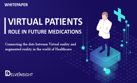 Virtual Patients Whitepaper
