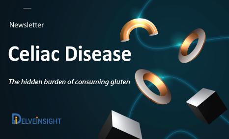 Celiac disease Market