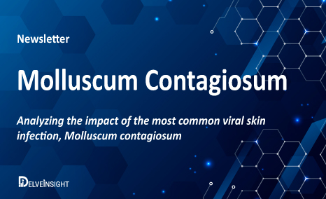 Molluscum Contagiosum Market