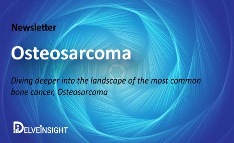 Osteosarcoma Market