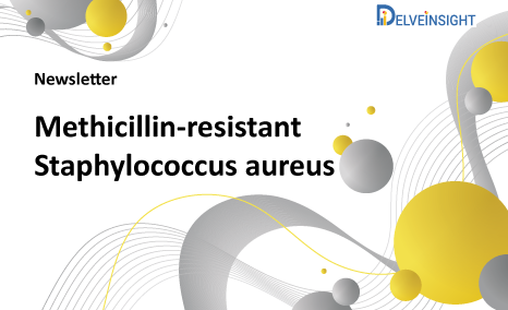 Methicillin-Resistant Staphylococcus Aureus Market