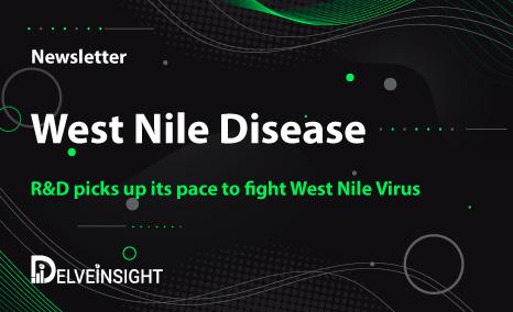 West Nile Disease Market