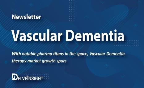 Vascular Dementia Market