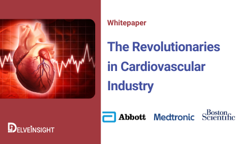 Cardiovascular Disease Devices Whitepaper