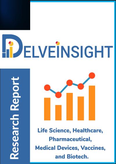 Impaired Glucose Tolerance Market